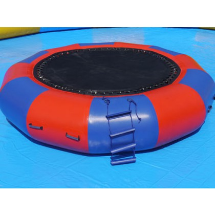 Little Trampolin kaufen