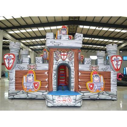Rutsche Ritterschloss kaufen