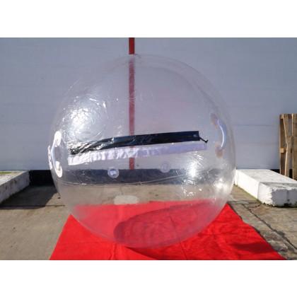 XXL Wasserball kaufen PVC