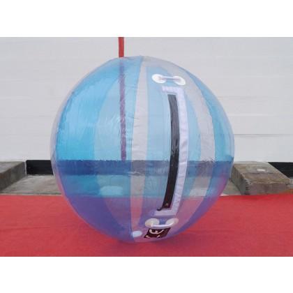 XXL Wasserball blau kaufen
