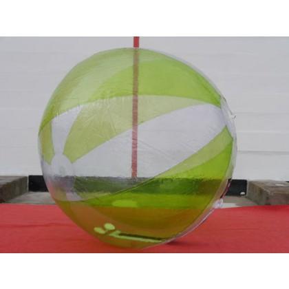 XXL Wasserball kaufen