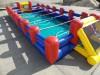 Human Table Soccer Stangen verkauf