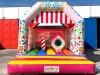 Hüpfburg Lollipop kaufen