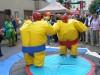 Sumo Wrestling Kostüme verkauf
