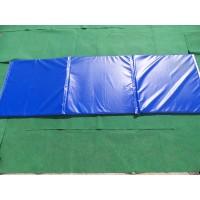 Fallschutzmatte kaufen DIN EN 14960