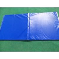 Fallschutzmatte nach DIN Norm kaufen