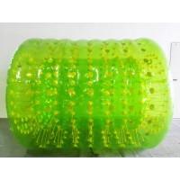 Wasserrolle grün