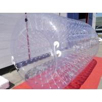 Wasserrolle kaufen transparent