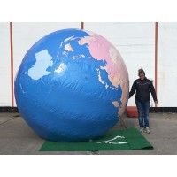 Globus 3m kaufen