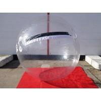 XXL Wasserball tpu kaufen