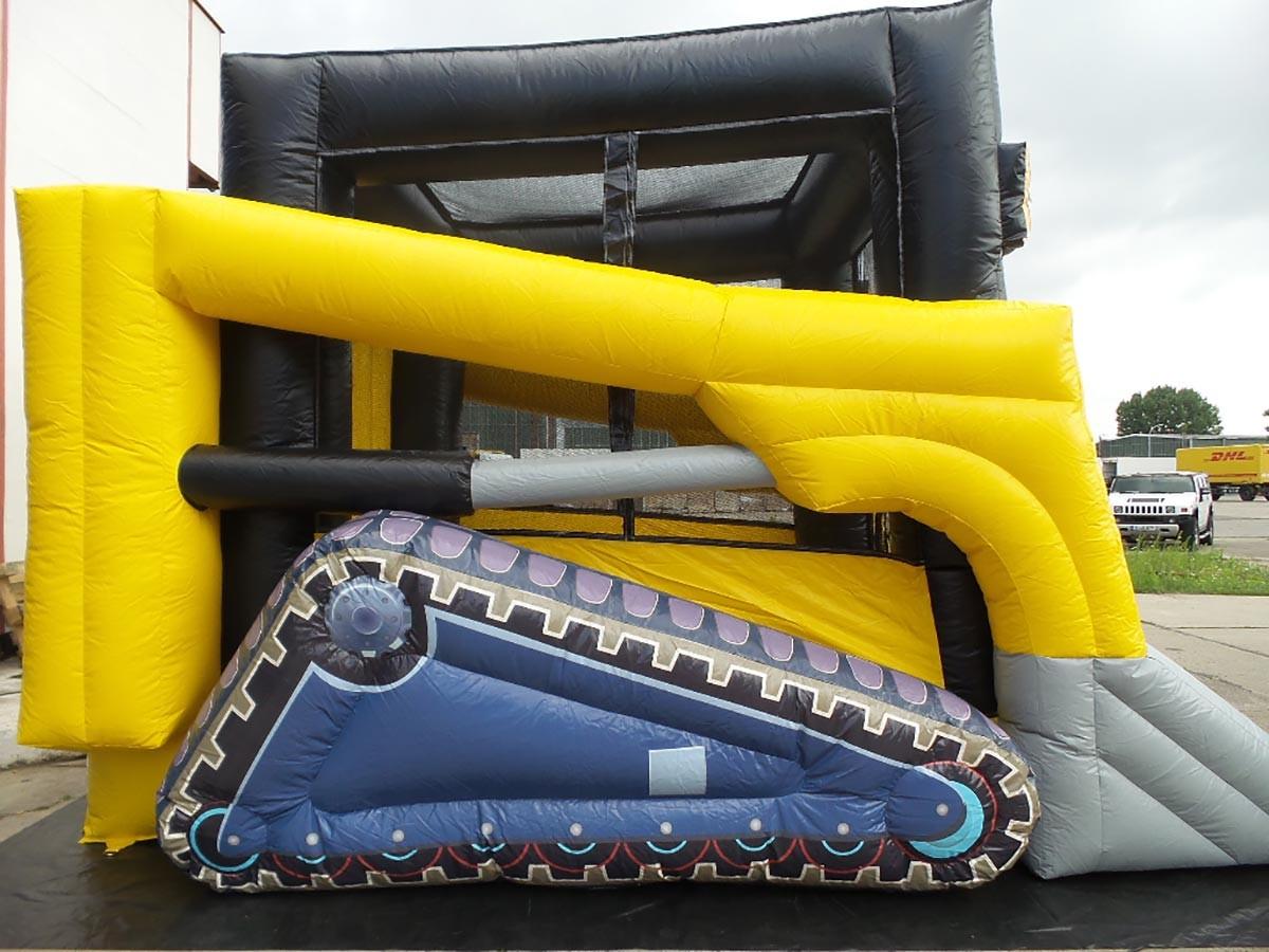 h pfburg bagger kaufen h pfburg hersteller und verkauf. Black Bedroom Furniture Sets. Home Design Ideas