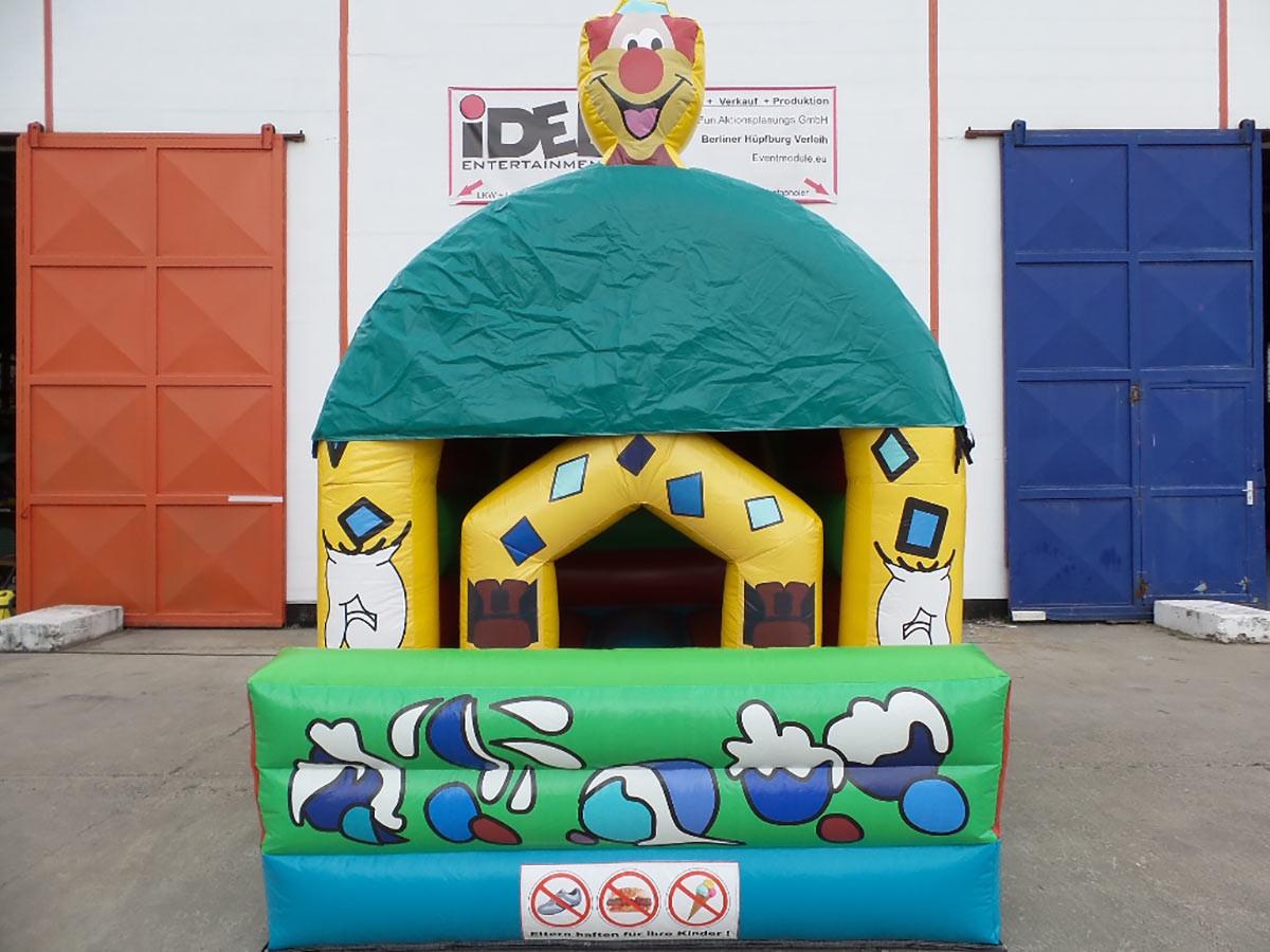 h pfburg clownie kaufen h pfburg hersteller und verkauf. Black Bedroom Furniture Sets. Home Design Ideas