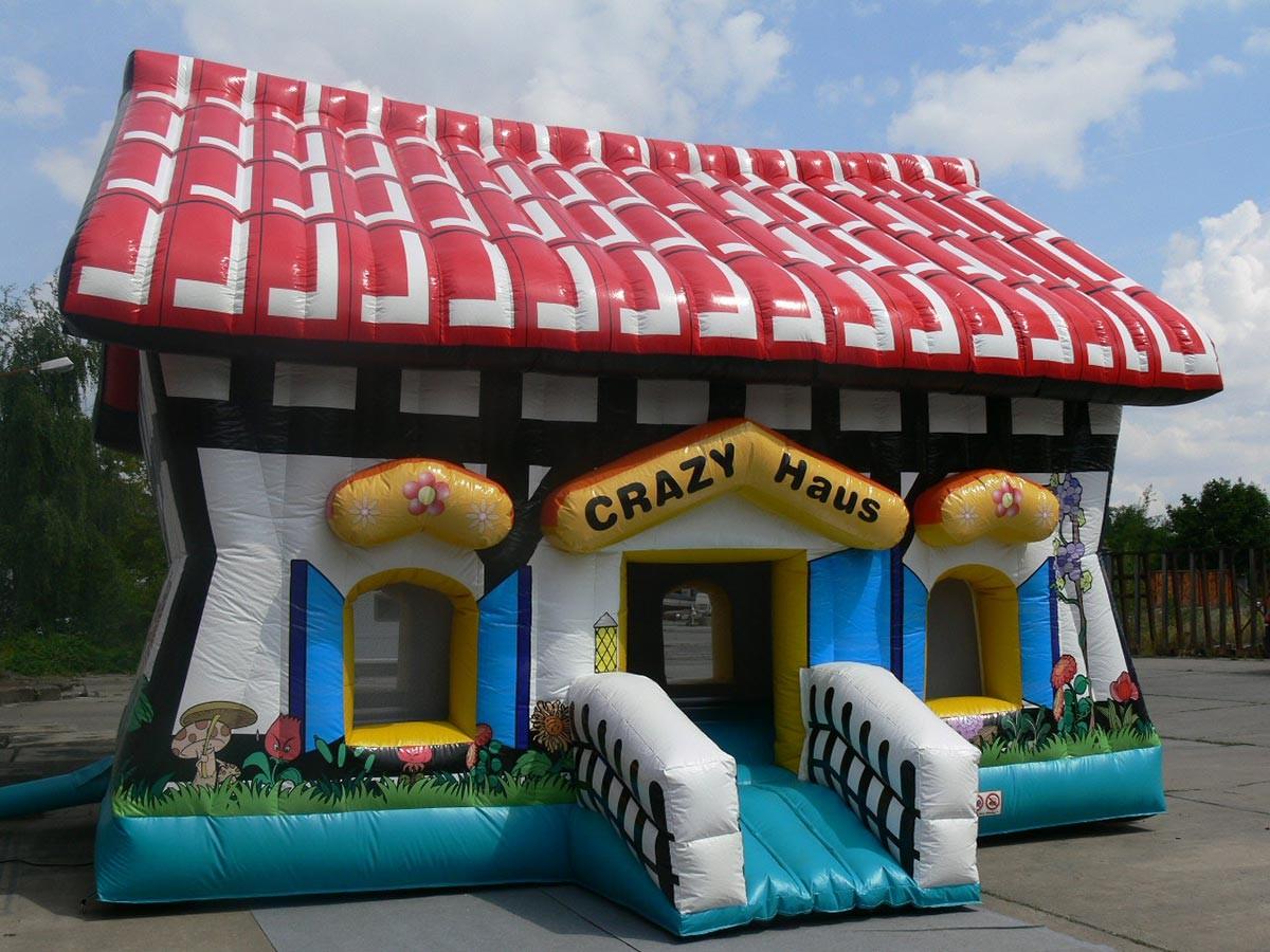 h pfburg crazy house inkl dach kaufen h pfburg hersteller und verkauf. Black Bedroom Furniture Sets. Home Design Ideas