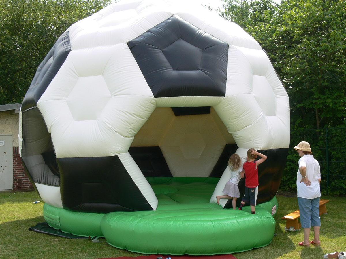 h pfburg football kaufen h pfburg hersteller und verkauf. Black Bedroom Furniture Sets. Home Design Ideas
