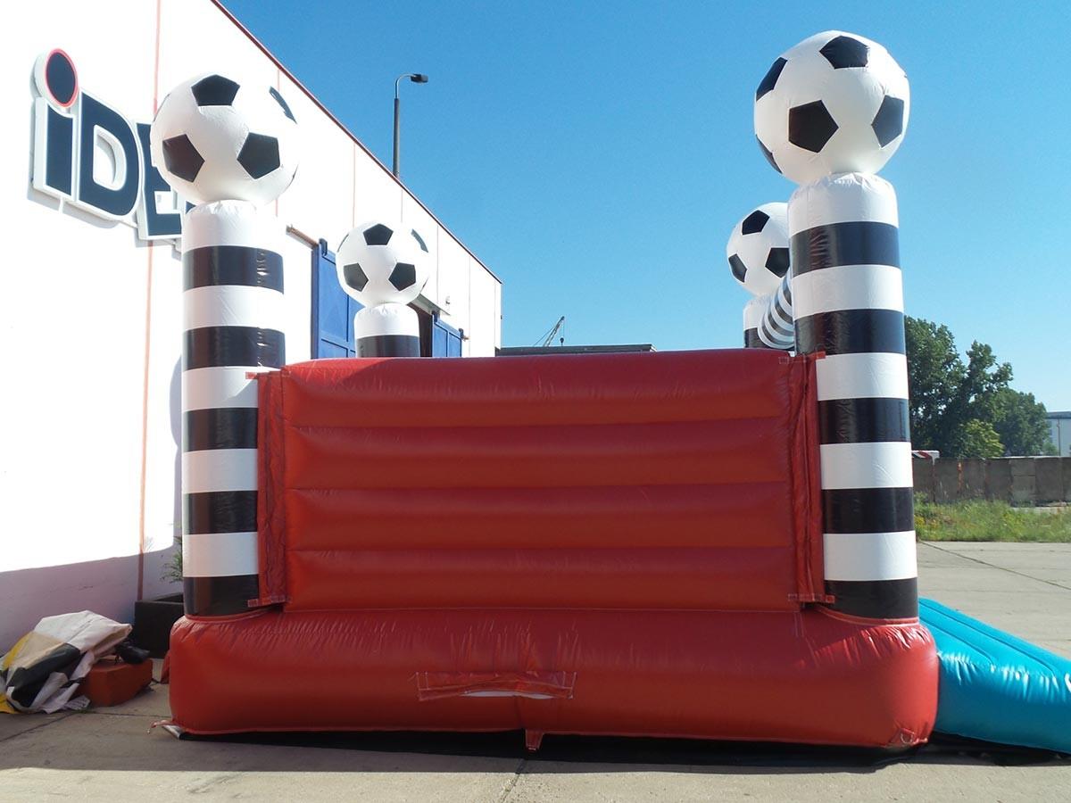 h pfburg fu ball kaufen h pfburg hersteller und verkauf. Black Bedroom Furniture Sets. Home Design Ideas