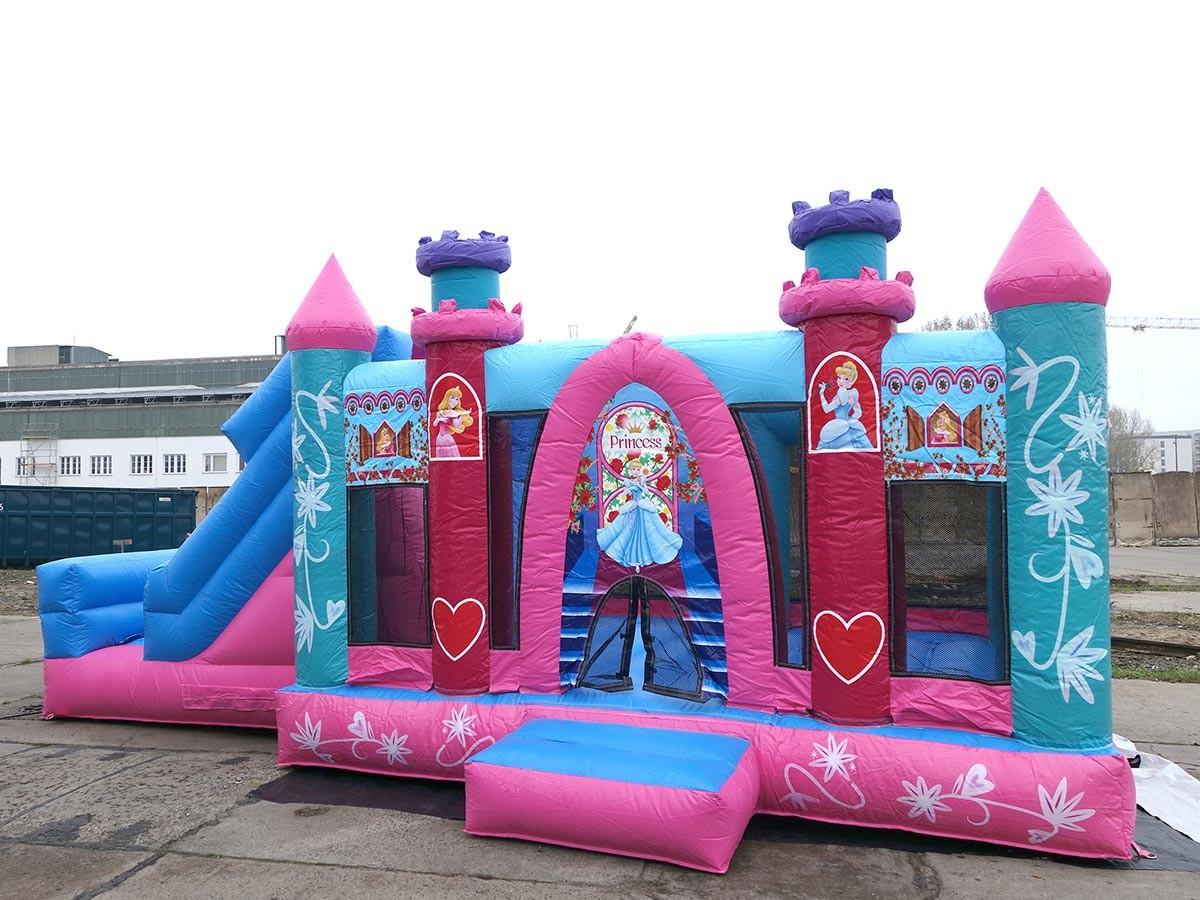 h pfburg pink princess kaufen h pfburg hersteller und. Black Bedroom Furniture Sets. Home Design Ideas