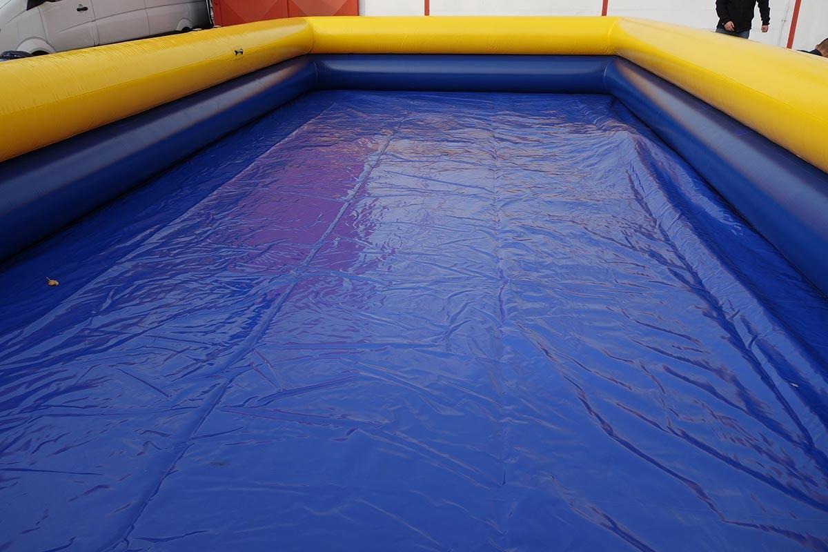 wasser pool blau gelb auf bestellung kaufen wasserpool hersteller und verkauf. Black Bedroom Furniture Sets. Home Design Ideas
