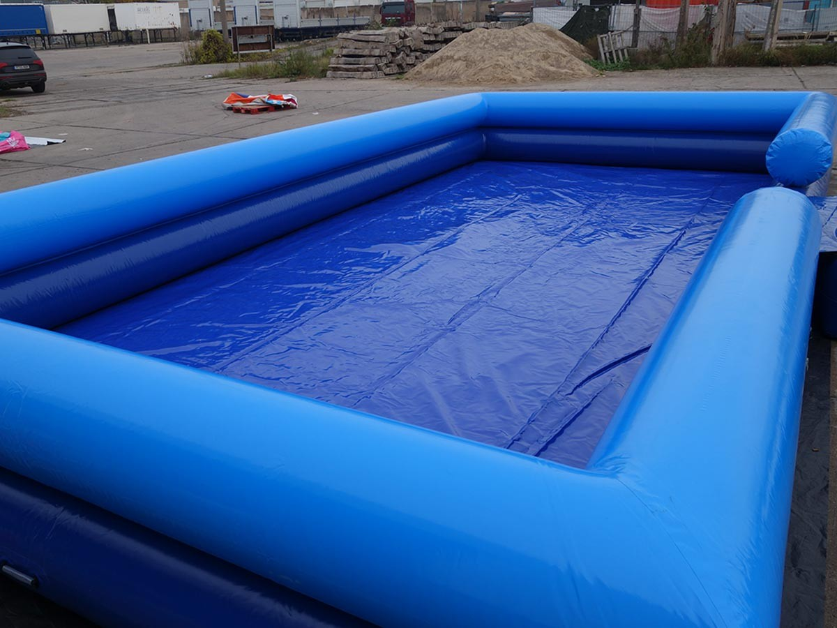 Wasserspiele wasser pool mit einstieg kaufen hersteller for Pool verkauf