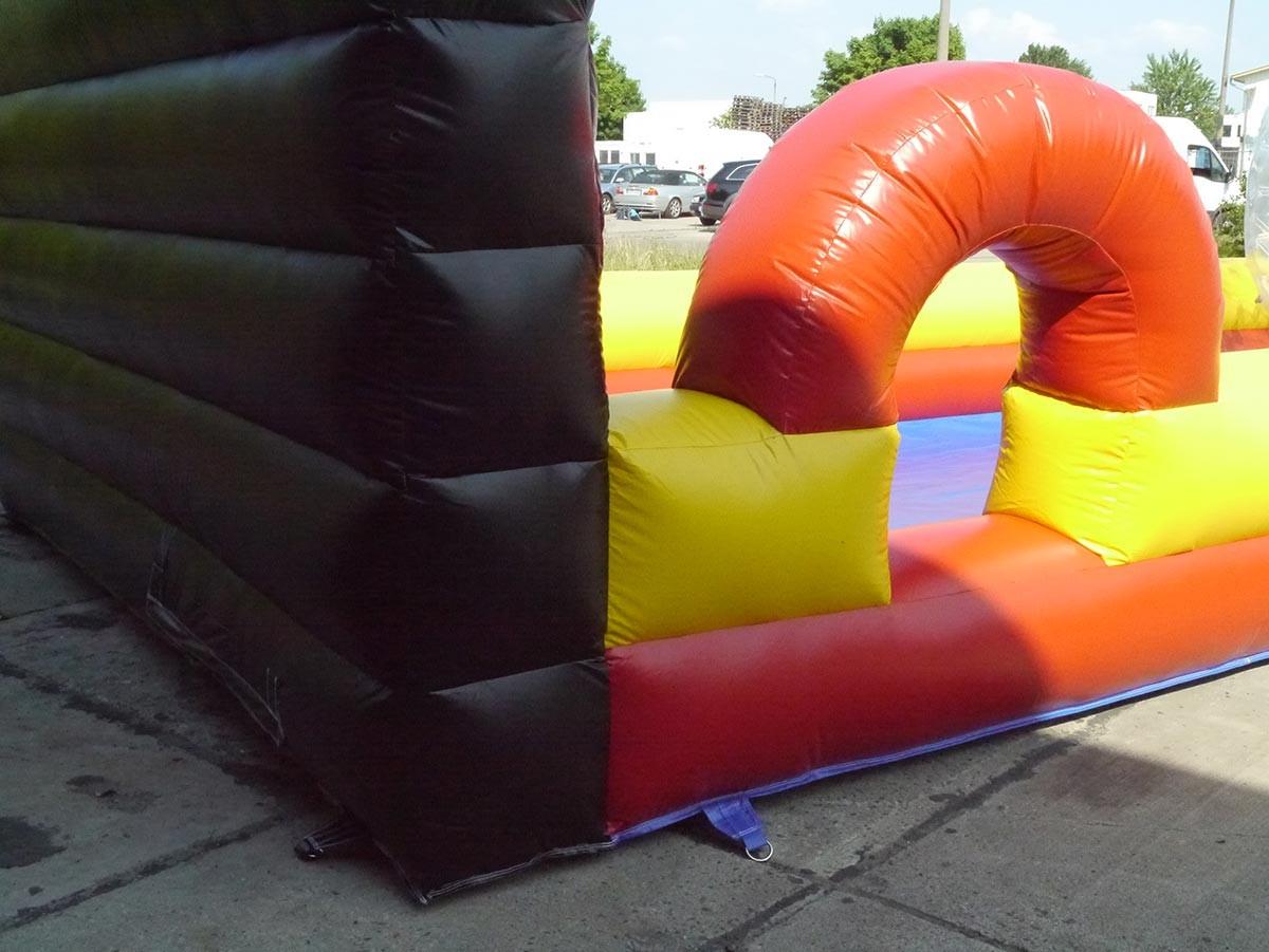 rollerball zorbbahn auf lager jetzt direkt kaufen eventmodul hersteller und verkauf. Black Bedroom Furniture Sets. Home Design Ideas