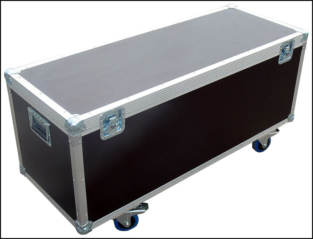 alu torwand transport case kaufen torwand alu modul hersteller und verkauf. Black Bedroom Furniture Sets. Home Design Ideas