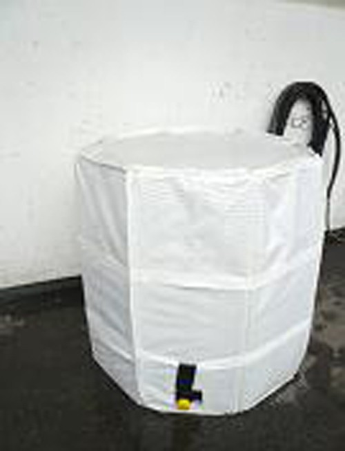 wassertank faltbar 1000 liter kaufen eventmodul hersteller und verkauf. Black Bedroom Furniture Sets. Home Design Ideas