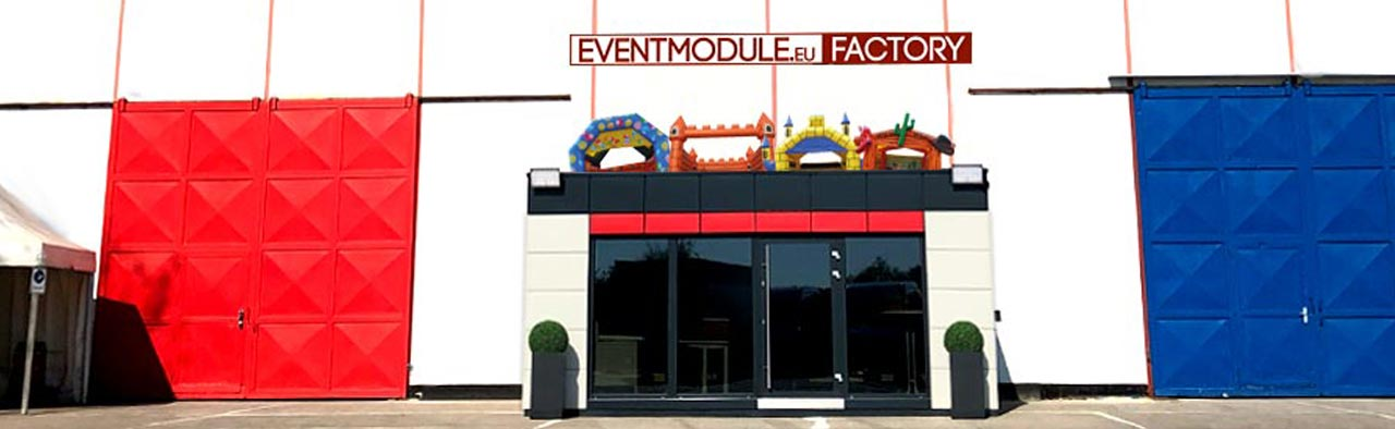 Eventagentur Berlin