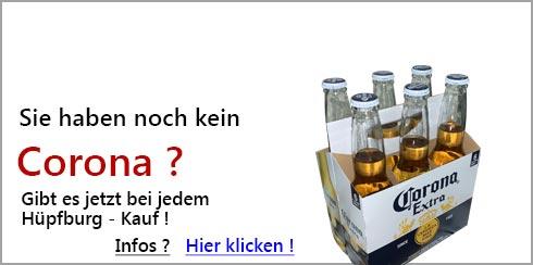 Hüpfburg kaufen